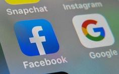 Google thừa nhận đã thử nghiệm xóa một số trang báo khỏi kết quả tìm kiếm ở Úc
