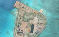 Học giả Mỹ đề xuất hiệp ước giữ nguyên hiện trạng Biển Đông để bảo vệ môi trường