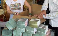 Công ty Dương Đường 'không có lợi nhuận nên không nộp thuế'?