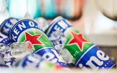 Từ màn ra mắt của Heineken® 0.0 đến xu hướng bia không cồn trên thế giới
