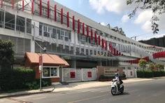 TP.HCM hoàn thành tiêu chí về trường học an toàn trước 30-4