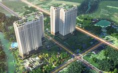 Hiệp hội BĐS TP.HCM đề nghị giãn 5 tháng nộp tiền sử dụng đất dự án