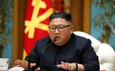Quan chức Mỹ nói ông Kim Jong Un 'nguy kịch', Trung Quốc, Hàn Quốc bác bỏ