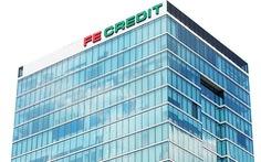 FE CREDIT triển khai các giải pháp hỗ trợ khách hàng