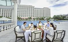 Vietnam Airlines, Vinpearl đề xuất tặng 5.000 kỳ nghỉ trọn gói tri ân lực lượng y tế tuyến đầu