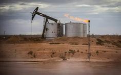 Giá dầu âm ảnh hưởng thế nào tới các nước châu Á?