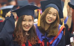 ĐH Quốc gia Hà Nội công bố phương án tuyển sinh 2020
