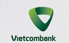VIETCOMBANK - Chi nhánh Tân Định tuyển dụng