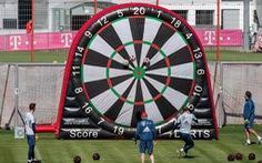 Các giải đấu ở châu Âu rục rịch trở lại: Mừng hay lo?