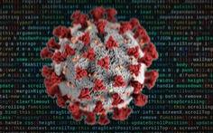 Sập bẫy virus trên mạng vì tìm thông tin cách ly dịch bệnh