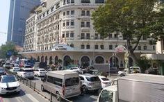 Khách sạn, nhà nghỉ ở TP.HCM đủ điểm số an toàn mới được hoạt động