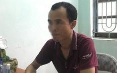 Vợ bỏ, chồng rảnh gọi điện chọc cảnh sát 113