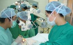 Bình Phước trợ cấp 600 triệu đồng cho giáo sư ngành y về làm việc