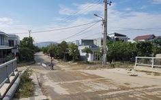 Đề nghị truy tố 3 cán bộ sai phạm tại các dự án tái định cư ở Đà Nẵng