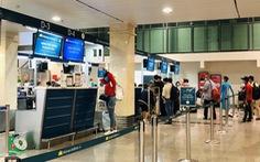 Vietnam Airlines, FLC lỗ ngàn tỉ đồng vì COVID-19