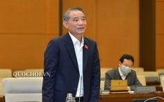 Đề nghị cho Đà Nẵng thí điểm mô hình chính quyền không có HĐND quận, phường