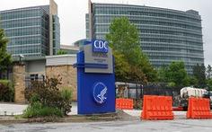 Mỹ bổ sung thêm các triệu chứng nhận diện nhiễm COVID-19