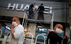 Hậu đại dịch: Còn công ty nước ngoài nào làm ăn với Trung Quốc?