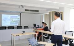 Đại học Quốc tế Sài Gòn giảm đến 25% học phí cho sinh viên