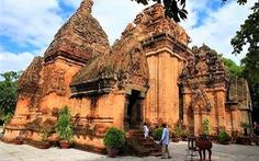 Tháp Bà Ponagar và Hòn Chồng Nha Trang mở cửa trở lại