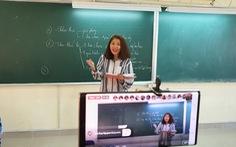 Các trường ĐH ở Hà Nội yêu cầu sinh viên học online, không rời nơi cư trú