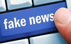 UBND quận 7 bác bỏ việc nhắn tin đề nghị người dân 'treo co', đề nghị công an làm rõ