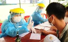 'Lá chắn' bảo vệ thành phố trong đại dịch