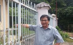Luật sư của Hồ Duy Hải gửi kiến nghị tới Công an Long An, nội dung gì?