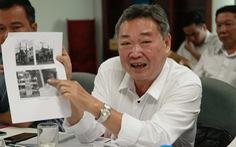 Bổ nhiệm ông Phạm Quốc Bảo giữ chức vụ chủ tịch HĐTV EVNHCMC