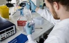 Khả năng phân phối công bằng vắcxin COVID-19 trên toàn cầu