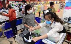 Ngân hàng kêu Visa, MasterCard 'chặt đẹp' phí
