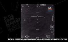 Lầu Năm Góc công bố các đoạn phim về vật thể bay không xác định UFO