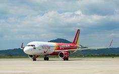 Vietjet tung triệu vé bay đến Thái Lan giá 9 Baht