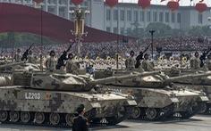 Mỹ siết chặt xuất khẩu, ngăn công nghệ rơi vào tay quân đội Trung Quốc