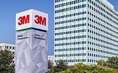 Phát triển bền vững từ các giải pháp sáng tạo từ 3M