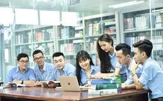 Trường đại học Tây Đô tăng cường công tác đảm bảo chất lượng giáo dục