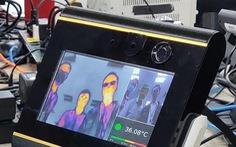Vingroup bắt tay sản xuất máy thở, máy đo thân nhiệt, cam kết tặng Bộ Y tế 5.000 máy thở