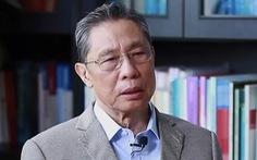 Chuyên gia Trung Quốc: Có thể kiểm soát dịch COVID-19 vào cuối tháng 4