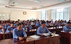 Cục Thống kê TP.HCM triển khai công tác điều tra doanh nghiệp qua mạng