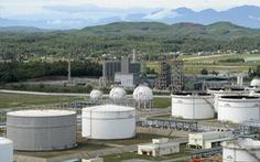 Cấm nhập khẩu xăng dầu để cứu nhà máy lọc dầu trong nước, Bộ Công thương nói gì?