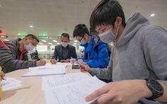 Thêm 6 bệnh nhân COVID-19 mới, 1 ca liên quan Bệnh viện Bạch Mai