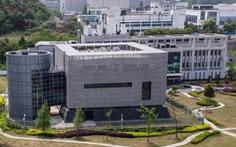 Úc nói không có bằng chứng virus corona thoát từ phòng thí nghiệm Trung Quốc