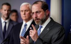 27,5 triệu người Mỹ không bảo hiểm y tế sẽ được điều trị COVID-19 miễn phí
