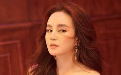 Ca sĩ Vy Oanh làm việc với Công an TP.HCM, yêu cầu khởi tố bà Phương Hằng