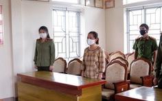 Bắt giám đốc lừa đảo xuất khẩu lao động sang Hàn Quốc