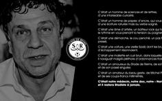 Bác sĩ đội bóng ở Pháp tự tử nghi liên quan COVID-19