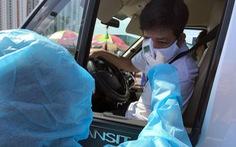 Sáng 9-4: Việt Nam không có ca COVID-19 mới, một nửa trong 251 ca bệnh đã khỏi