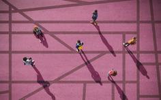 4 yếu tố quyết định 'giãn cách xã hội' lâu hay mau