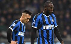 19 trên 20 đội Serie A đồng ý cắt giảm hơn 30% lương cầu thủ