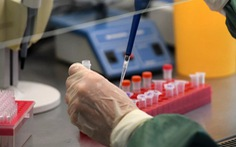 WHO muốn xem dữ liệu thử nghiệm lâm sàng vắc xin COVID-19 của Nga